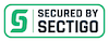Sectigo SSL Badge