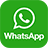 Contact Me On Whatsapp